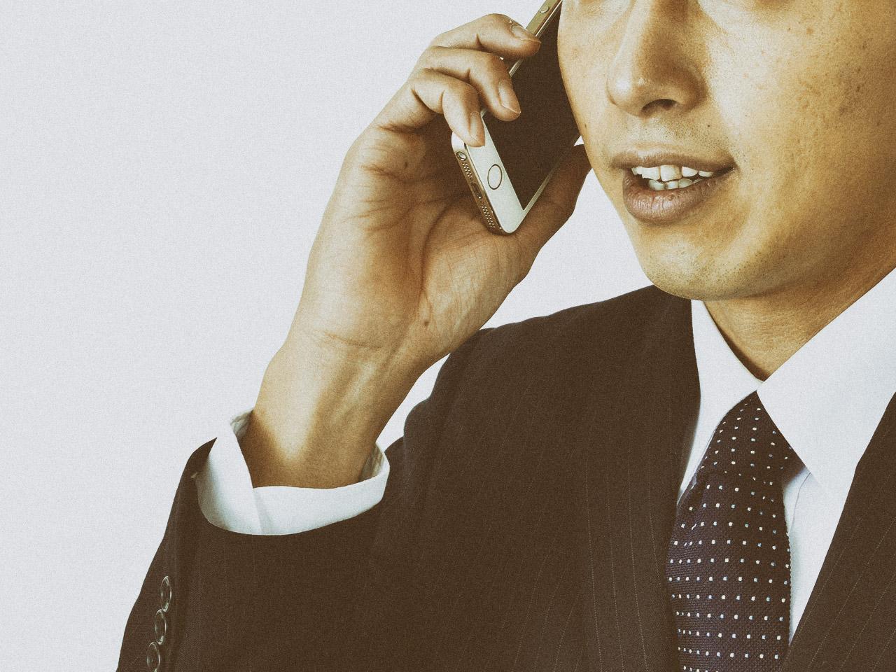 スマホ スマフォ 電話 通話