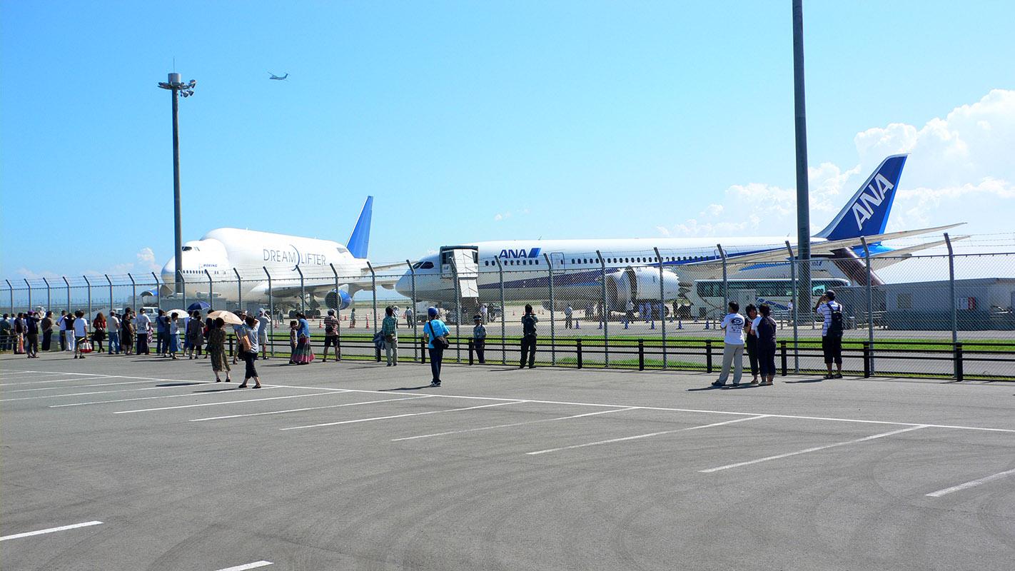 787,747LCF,セントレア